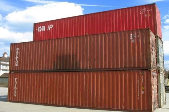 Supreme Storage Containers Dallas TX Call 888 260 4184